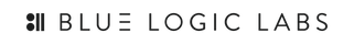 Blue Logic Labs Logo